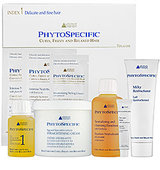 Phyto Phytospecific Phytorelaxer Index 1 Delicate Fine Hair