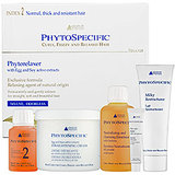 Phyto Phytospecific Phytorelaxer Index 2 Normal Thick Resistant Hair