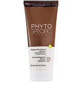 Phyto Phytospecific Ultra Smoothing Mask 69 Oz