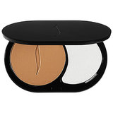 Sephora Collection 8 Hr Mattifying Compact Foundation 35 Bronze D35 03 Oz