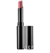 Sephora Collection Color Lip Last 08 Pink Spiration