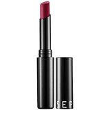 Sephora Collection Color Lip Last 21 Meet My Pink