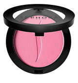 Sephora Collection Colorful Blush Icy Fuchsia 11 011 Oz