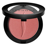 Sephora Collection Colorful Blush Raspberry Sheen 12 011 Oz