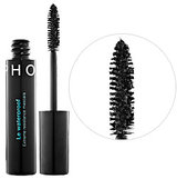Sephora Collection Le Waterproof Mascara 01 Black