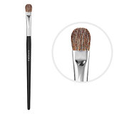Sephora Collection Pro Shadow Brush 14