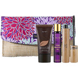 Tarte Discover The Amazon 3 Piece Kit Deep