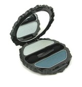 Anna Sui Eye Color Duo 04 34g