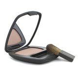 Bare Escentuals BareMinerals Ready Blush The Close Call 6g