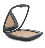 Bare Escentuals BareMinerals Ready Bronzer The Skinny Dip 10g