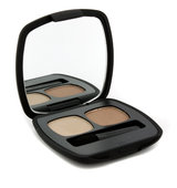 Bare Escentuals BareMinerals Ready Eyeshadow 20 The Enlightenment Gurn Namaste 3g