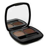 Bare Escentuals BareMinerals Ready Eyeshadow 20 The Epiphany A ha Foreshadow 3g