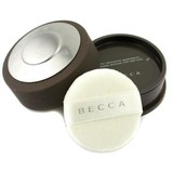 Becca Fine Loose Finishing Powder Cocoa 15g