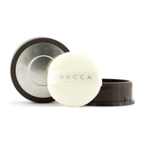 Becca Fine Loose Finishing Powder Nutmeg 15g