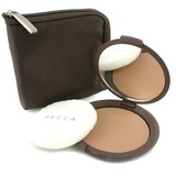 Becca Fine Pressed Powder Cardamon 10g