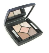 Christian Dior 5 Color Couture Colour Eyeshadow Palette No 030 Incognito F014806030 6g