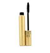 Helena Rubinstein Lash Queen Celebration Waterproof Mascara 01 Bright Black 8ml
