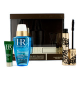 Helena Rubinstein Lash Queen Sexy Blacks Mascara Set