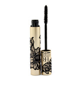 Helena Rubinstein Lash Queen Sexy Blacks Waterproof Mascara 01 Scandalous Black 53g