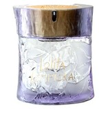 Lolita Lempicka Au Masculin Eau De Toilette Spray 50ml