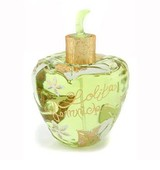 Lolita Lempicka Forbidden Flower Eau De Parfum Spray 100ml