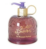 Lolita Lempicka Perfumed Foaming Gel 300ml