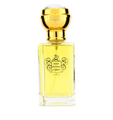 Maitre Parfumeur et Gantier Or Des Indes Eau De Toilette Spray 100ml