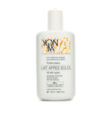 Yonka Lait Apres Soleil Soothing Hydrating After Sun Milk 150ml