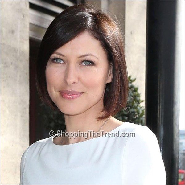 Pics Photos - 2013 Short Hair New As Birthday Used To Happy Birthday ...