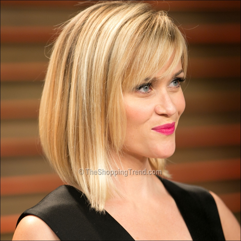Reese witherspoon hairstyle newhairstylesformen2014 com