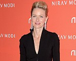Naomi Watts in David Koma
