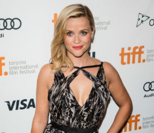 Reese Witherspoon in Jason Wu at TIFF - 'Devil's Knot' Premiere