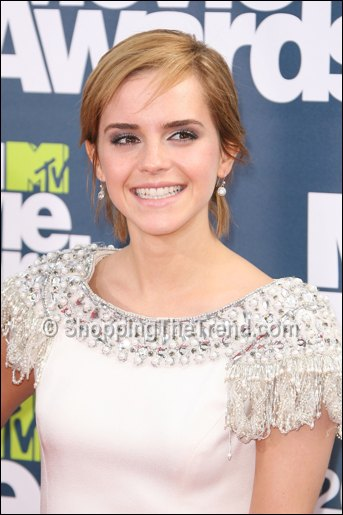 emma watson mtv movie awards dress. emma watson dress mtv movie