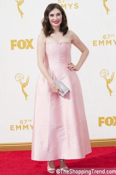 pink-dresses-emmy-awards-2015-2