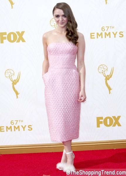 pink-dresses-emmy-awards-2015-8