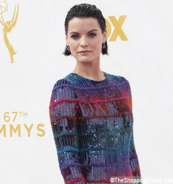 emmy-awards-sequin-dresses-5