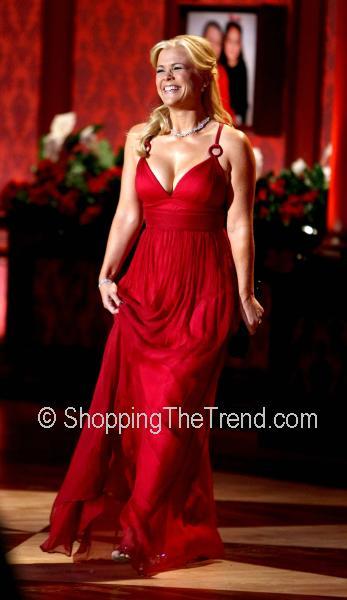 Jerry Lewis Mda Telethon Buy Alison Sweeney S Gorgeous