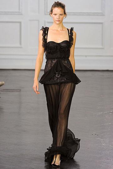 Buy Kylie Cosmetics Dolce K Lip Kit Low Price In Saudi: Kylie Minogue In Richard Nicoll Black Dress @ 2011 ARIA