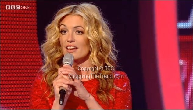 cat deeley hairstyle so you think you can dance