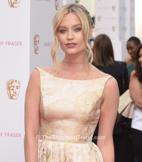 laura-whitmore-dress-bafta-tv-awards-1
