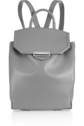 Alexander Wang Prisma Leather Backpack Intl Shipping