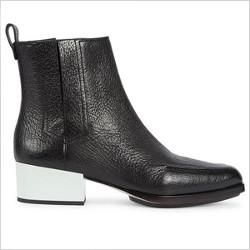 ankleboots-fall2014-2