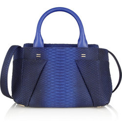 fall-2014-blue-shoes-handbags