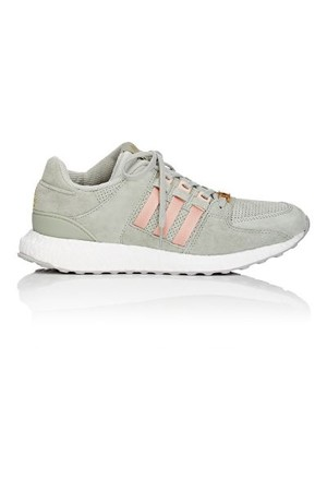 Adidas Mens Eqt Support 93 16 Sneakers