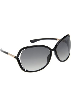 Tom Ford Raquel Sunglasses