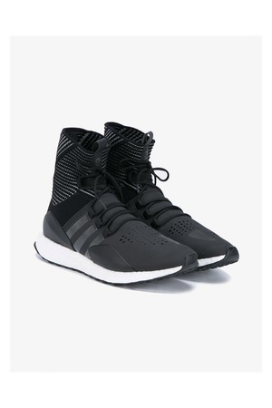 Y 3 Sport Approach Reflective Sneakers