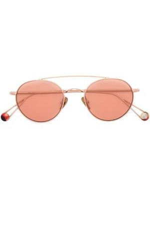 Ahlem South Coast Plaza Exclusive Sunglasses