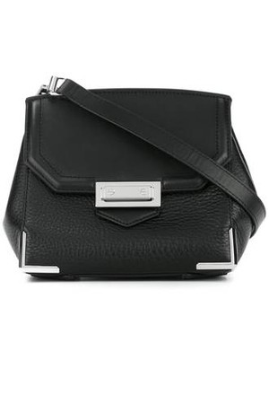 Alexander Wang Marion Prisma Crossbody Bag