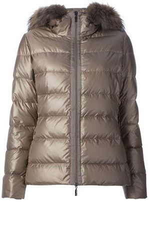 Moncler Angers Jacket