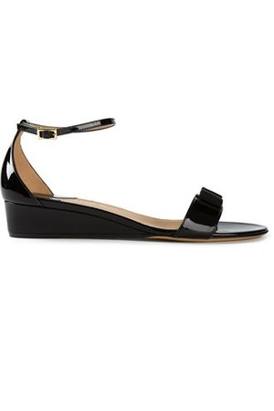 Salvatore Ferragamo Margot Sandals